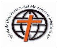 iglesia pentecostal mi
